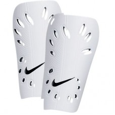 J GUARD SHINGUARDS